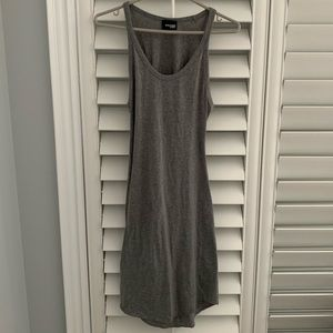 Wilfred Free - Tank top Dress